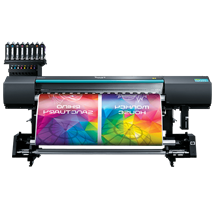 Sublimation Printers